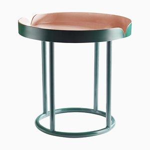 Victoria Coffee Table by Cristina Celestino