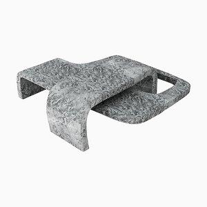 Vertigo N01 Low Table