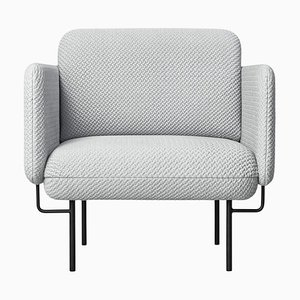 Alce Armchair by Chris Hardy