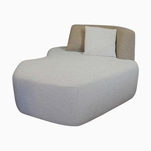 Long Pierre Chair by Plumbum