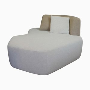 Long Pierre Chair von Plumbum