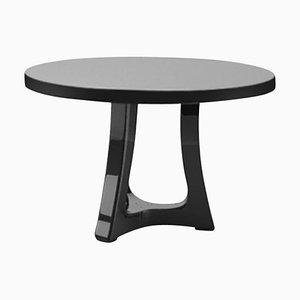 Table d'Appoint IMO par LK Edition