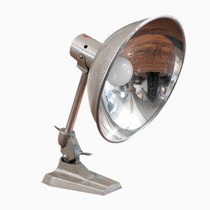 Ergon Desk Lamp
