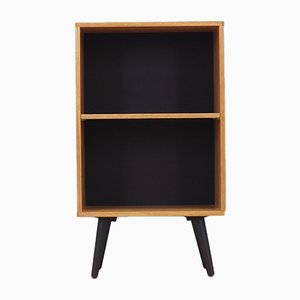 Danish Ash Bookcase from System B8, 1970s