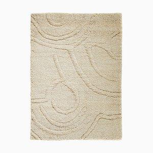 Large Zenues Carpet by Sebastian Herkner