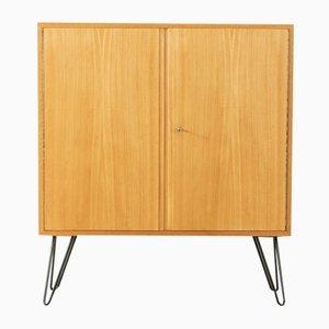 Dresser from WK Möbel, 1950s