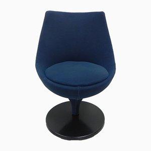 Polaris Chair by Pierre Guariche for Meurop