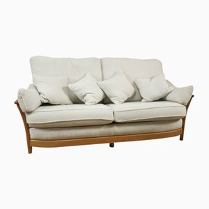 Sofa von Lucian Ercolani für Ercol
