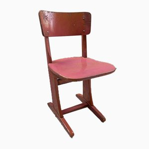 Children's Chair from Casala