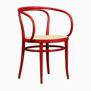 Thonet Model 209 Viennese Coffee House Chair