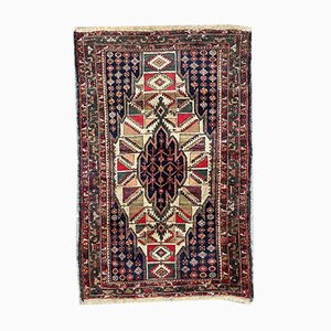 Antique Middle Eastern Rug, 1920s