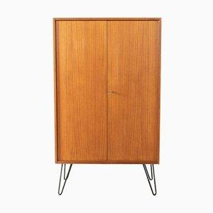 TV Cabinet, 1950s
