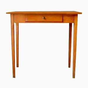 Bohemian Desk