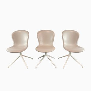 Adelaide Dining Chairs from BoConcept, Set of 3