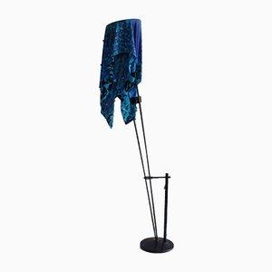 Aria Modell Lampe von Paolo Nava für Antonangeli Illuminazioni