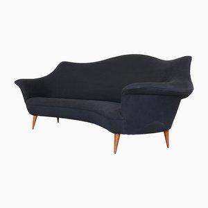 Large Sofa, 1950s