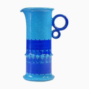 Ceramic Vase by Renee Neue for Hutschenreuther, 1970s