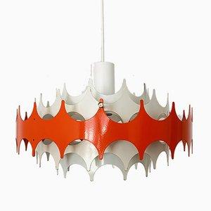 Pendant Lamp from Doria, 1960s