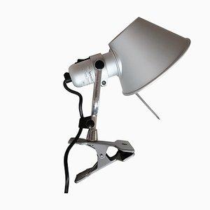 Clamp Tisch- oder Wandlampe von Michele De Lucchi für Artemide