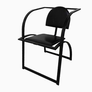 Sinus Chair from KFF, 1990s