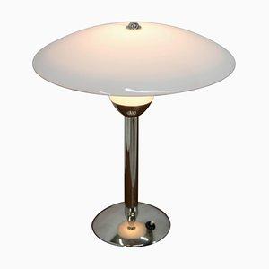 Art Deco Table Lamp by Miloslav Prokop, 1930s