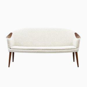 Norwegian Sofa by Gerhard Berg