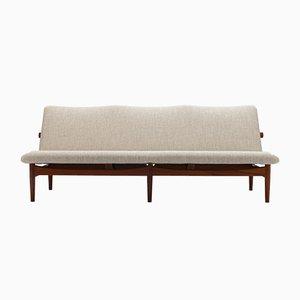 Japan Sofa by Finn Juhl for France & Søn / France & Daverkosen