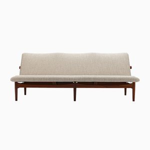 Japan Sofa von Finn Juhl für France & Søn / France & Daverkosen