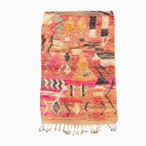 Tapis Berbere Teppich