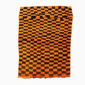 Tapis Berbere Carpet