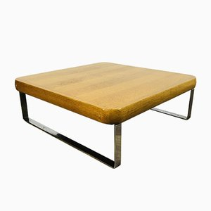 Mid-Century Coffee Table from Heals of London, 1970s