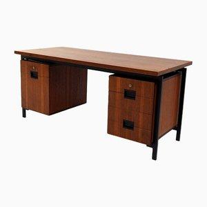 EU01 Desk by Cees Braakman for Pastoe