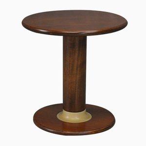 Table Basse Rocchetto par Ettore Sottsass pour Poltronova, 1960s