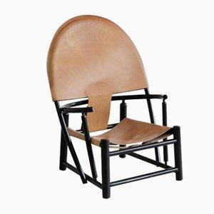 Hoop Sessel von Palange & Toffoloni