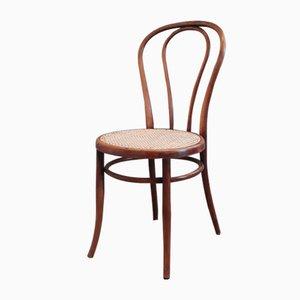 Antique No. 18 Dining Chair from Jacob & Josef Kohn, 1900