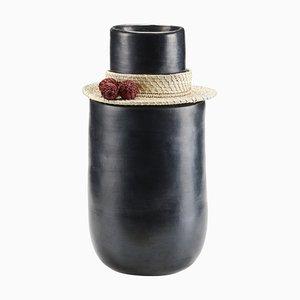 3 Coyar Vase by Cristina Celestino