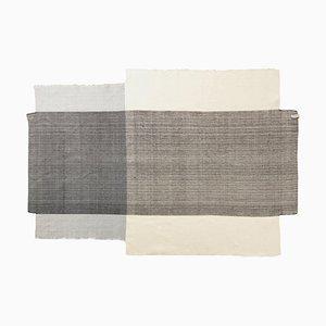 Large Nobsa Carpet by Sebastian Herkner