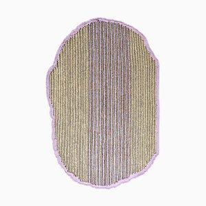 Medium Uilas Carpet by Mae Engelgeer