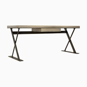 Farelle Desk by Lk Edition