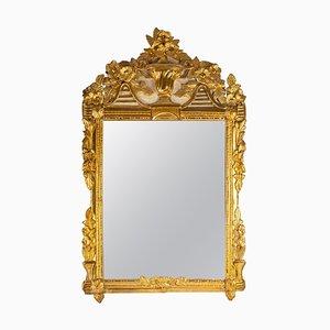 Louis XVI Mirror, 18th Century