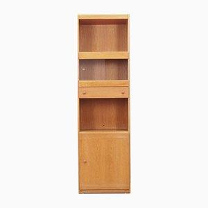 Ash Bookcase from Skovby, Denmark, 1970s