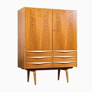 427/N Bookcase by Franz Ehrlich for Deutsche Werkstätten Hellerau