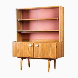 427/A & 427/R Sideboard Cabinet by Franz Ehrlich for Deutsche Werkstätten Hellerau