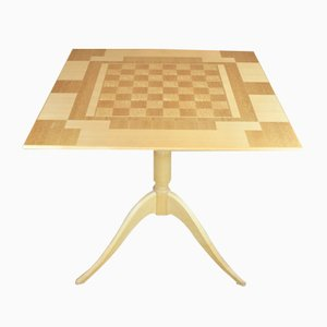 Tripod Table by Carl Malmsten from Carina Bengs