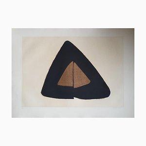 Conrad Mark-Roses Komposition 14, 1977
