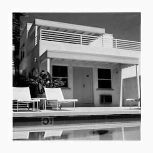 Palm Springs Poolside, Kalifornien - 2000-2021