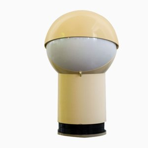 Night Sphere Table Lamp from Gagiplast