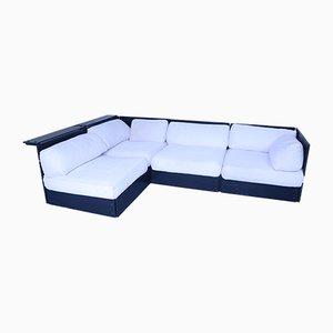 Modular Sofa by Rolf Heide for ICF