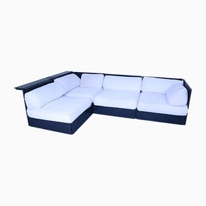 Modulares Sofa von Rolf Heide für ICF