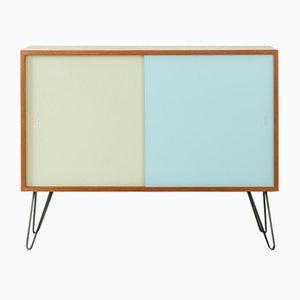 Dresser, 1950s
